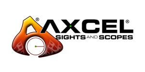 Axcel Archery Sights